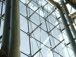 spider glass에 대한 이미지 검색결과