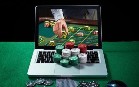 играть казино демо