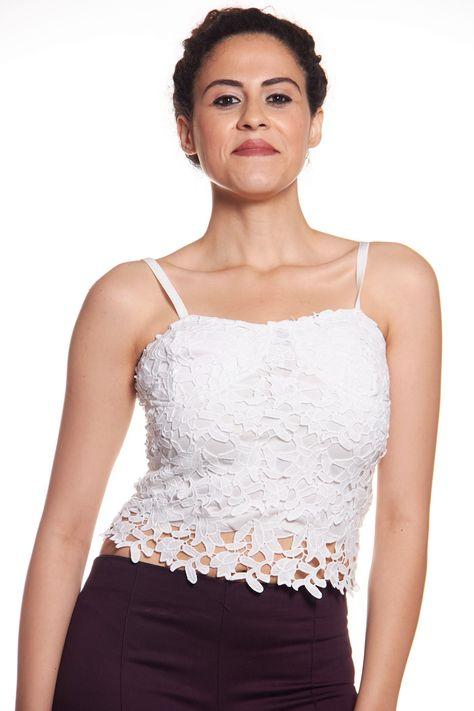 Bayan Ekru Bluz 1 Kadin Bluz Bluz Modelleri
