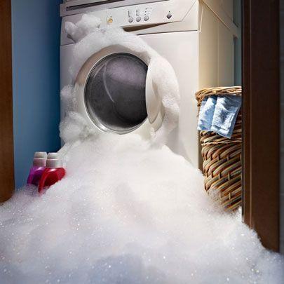 Washing Machine #Repair in #Dubai, #Appliance Repair Dubai - machine repair sample resume