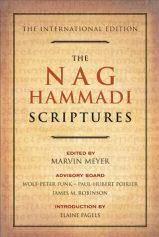 Apocrypha books of bible