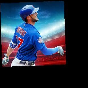 Mlb Tap Sports Baseball Hack Tool In 2020 Sports Baseball Baseball Sports