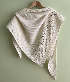 Wheat Grass pattern by Melanie Rice