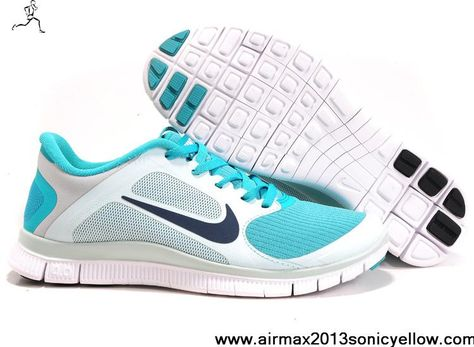 fa138fb13aba Discount Running Fiberglass White Sport Turquoise Nike Free 4.0 V3 Womens  580406-313 Latest Now