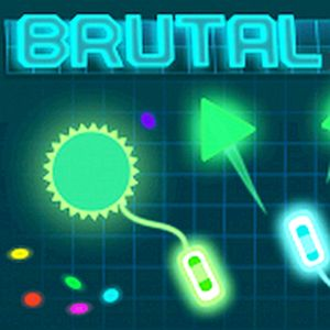 Brutal Io Best Io Games Online Play Now Online Games Games Slitherio