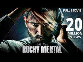 Rocky Mental 2017 Full Punjabi Movie HD 720p Free Download