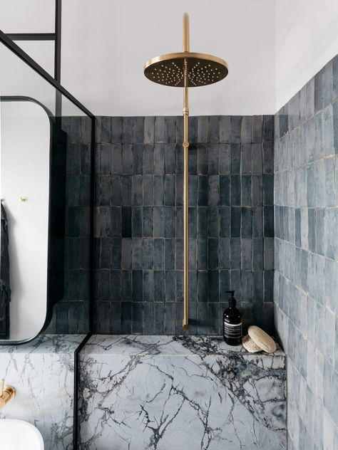 Woollhara Home by Decus Interiors