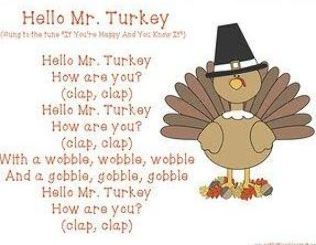 Pin By Dabbling In Differentiation On November Basket In 2020 Thanksgiving School Thanksgiving Kindergarten Thanksgiving Songs