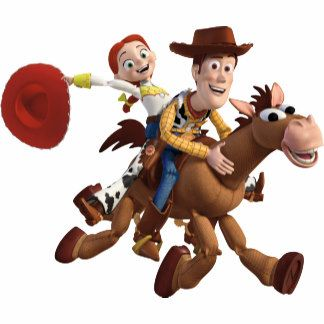 150e49637cf Toy Story 3 - Woody Jessie   Party themes! in 2019   Jesse toy story ...