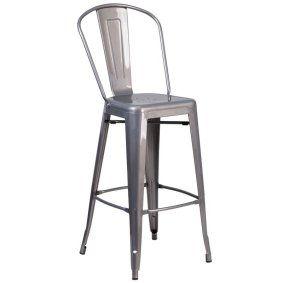 25++ Metal farmhouse bar stools type