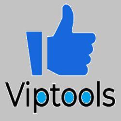 Viptools APK Download 2020 (Viptools.es) | ApkNerd