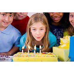 Marbles Kids Museum 5th Birthday Celebration With Images Birthday Celebration Kids Events 5th Birthday