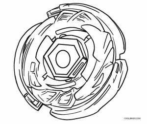 Free Printable Beyblade Coloring Pages For Kids Cool2bkids Coloring Pages Cool Coloring Pages Mermaid Coloring Pages