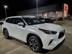 2020 Toyota Highlander Release Date Changes Specs And Price