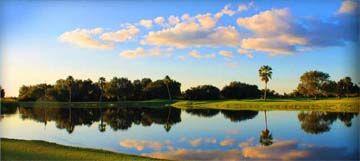Live Oak Rv Golf Course 12865 Sw Hwy 17 Arcadia Fl Golf Courses Golf Courses