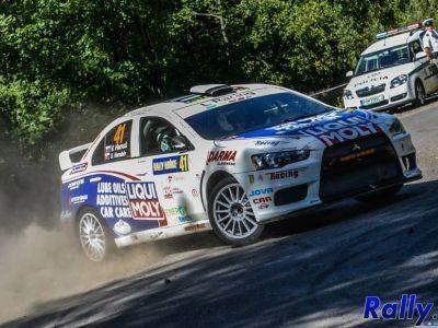Top 50 Rally Cars Mitsubishi Lancer Evo 4 Mitsubishi Lancer