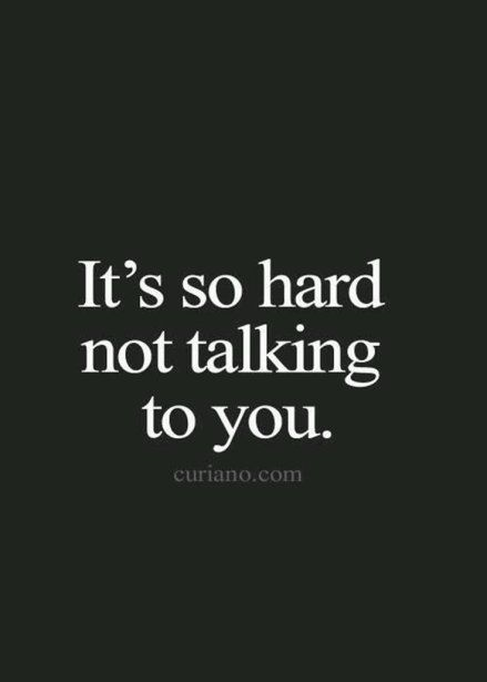 Quotes On Life Best 337 Relationship Quotes And Sayings 81
