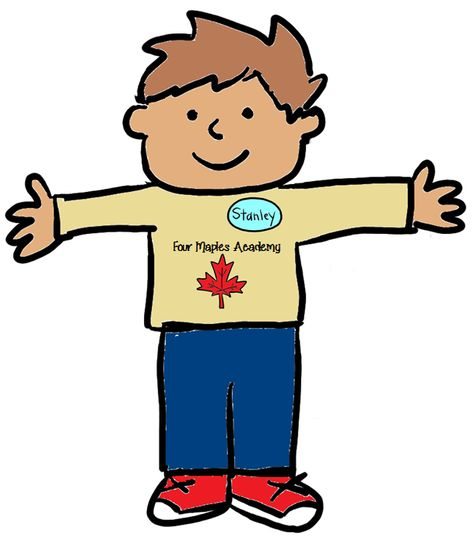 Flat Stanley Adventures! Welcome to Flat Stanley Adventures - flat stanley template