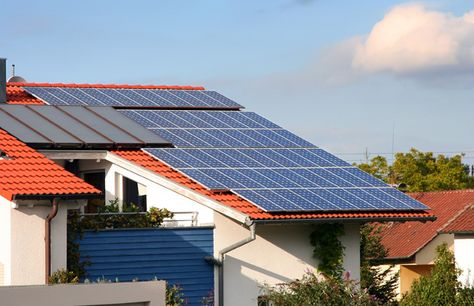 Solar Panel Maintenance Brisbane Tips To Go For Professional Cleaning And Maintenance In 2020 Best Solar Panels Solar Panels Solar Installation