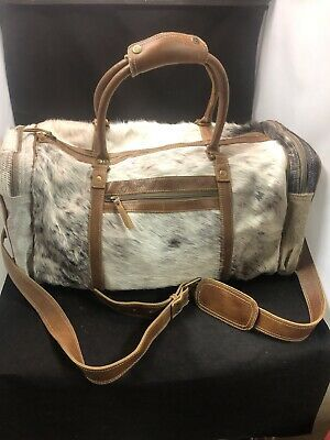 Pin On Bags Men S Accessories Poshmark makes shopping fun, affordable & easy! pinterest
