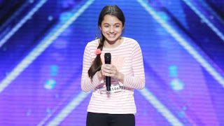 What Does The Golden Buzzer Mean On America's Got Talent