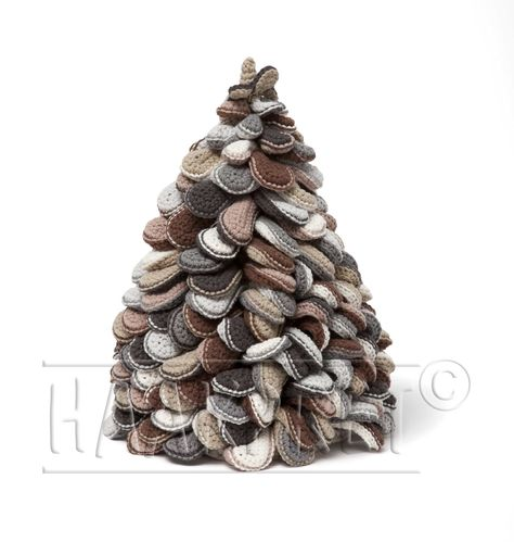 List Of Pinterest Kerst Haken Kerstboom Images Kerst Haken