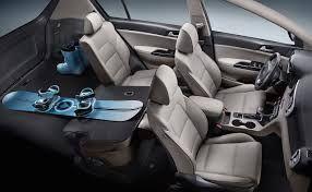 2018 Kia Sportage Interior Seating Capacity More Westside Kia Dealer Houston Tx Kia Sportage Sportage Kia