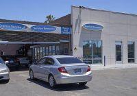 Best Car Service Center Near Me