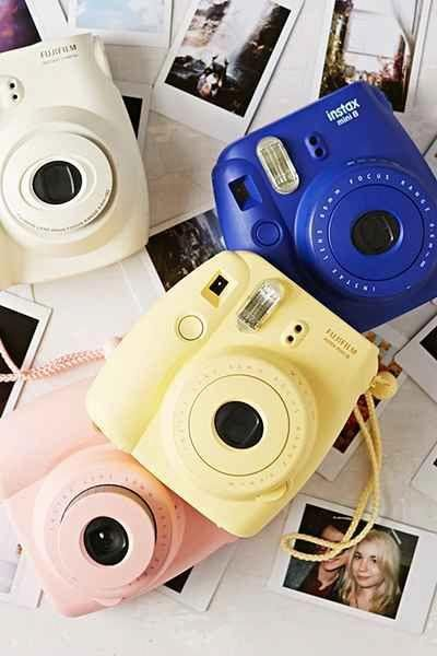Photo Shooting Apps #TipsForBabyPhotography Code: 2520898320 #PolaroidPictures
