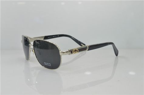 8f85809164 Gucci sunglasses