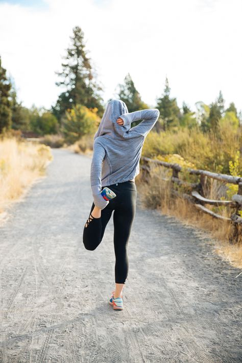 Everything you ever wanted to know about half marathon training but were afraid to ask. This week: your training calendar. Run Like A Girl, Just Run, Half Marathon Training, Marathon Running, Running Inspiration, Fitness Inspiration, Running Photos, Running Tips, Fifty Shades