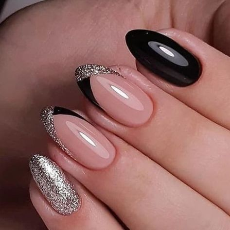Designing your nails is actually a lot of fun. It will make a fashion statement. Research the most recent trends and styles to keep you up to date. #nailart