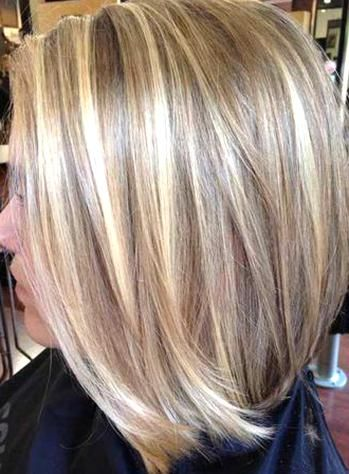 What Is The Difference Between Ash Blonde And Platinum Blonde Learn All About The Different Shades Of Blo Hair Styles Blonde Hair Shades Blonde Bob Hairstyles
