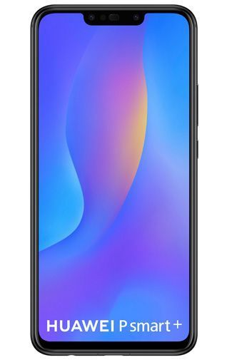 Huawei P Smart Plus Nieuws Reviews Aanbiedingen En Updates Phablet In 2019 Smartphone Phone Samsung