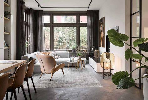 Zw6 studio jeroen van zwetselaar villa baarn project door