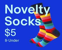 Shop Under 10 Socks Under 5 00 Click The Link For More