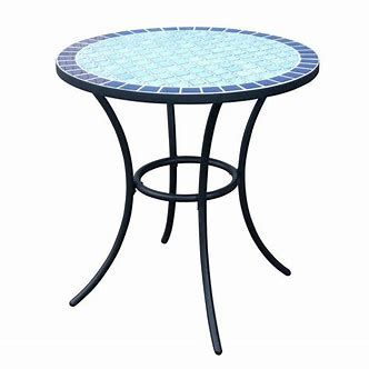 Image Result For Round Mosaic Table Patterns Of Lizards Round