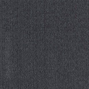 Shayla Sofa Chaise In 2020 Chaise Sofa Chaise Sofa