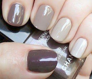 Natural Nail Care Salon Columbia Mo Within Neutral Nails Ideas For Nail Care Spa West Cobb Only Ruby Crystal Nail Care Ki Chanel Nails Nails Chanel Nail Polish