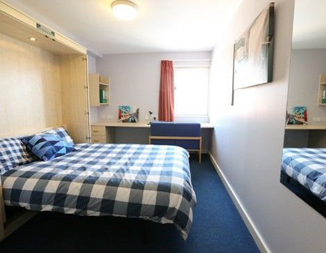 Studio Apartment Manchester premium apartments, luxury student accommodation manchester