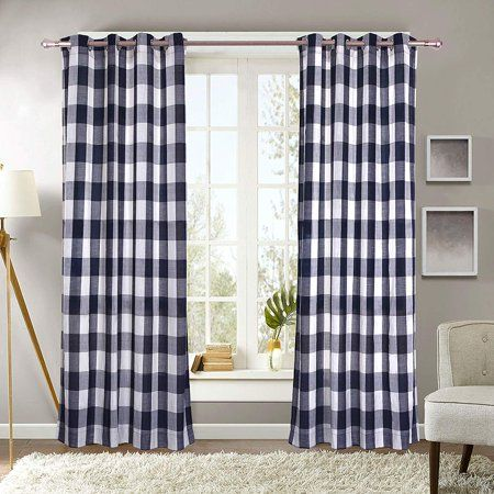 Home Curtains White Linen Curtains Curtains Living Room Rustic
