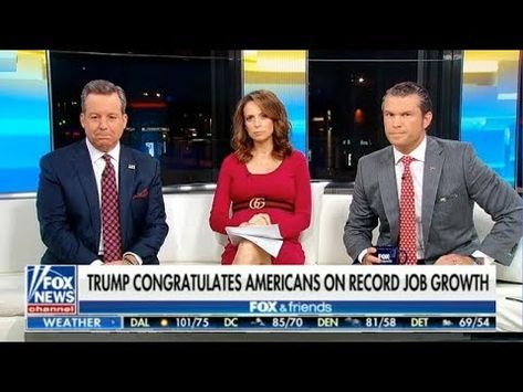 Fox & Friends [ 7AM ] 9/8/19 | Fox & Friends Fox News September 8, - YouTube