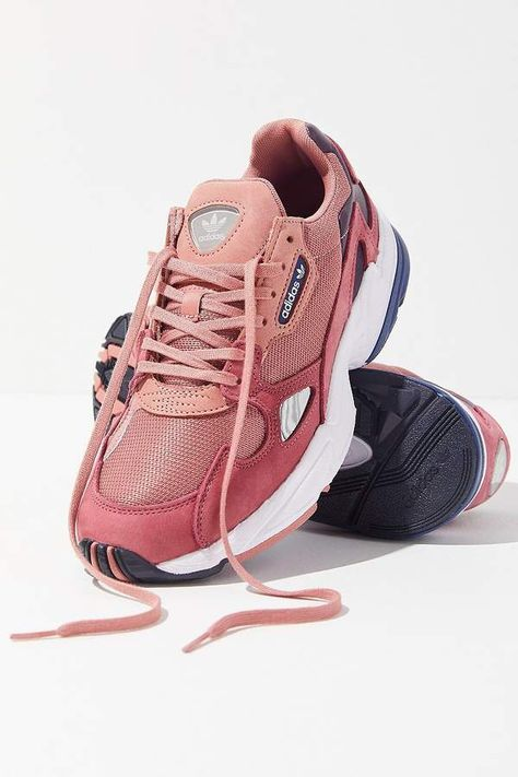 the latest d308d 9a566 Adidas Originals Falcon Sneaker