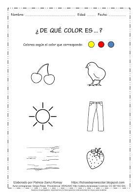 Pin En Educacion Artistica