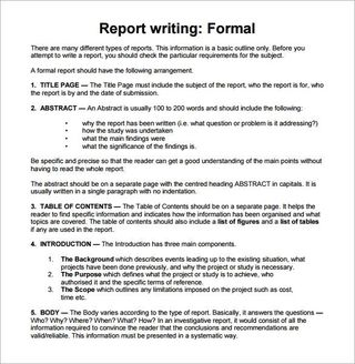 Popular report writing sites for masters how to write a scenario paper