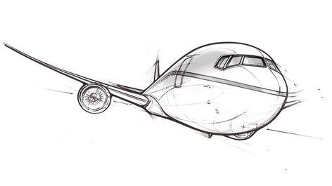 VW Up Concept design sketch | Transport // Sketch | Pinterest ...