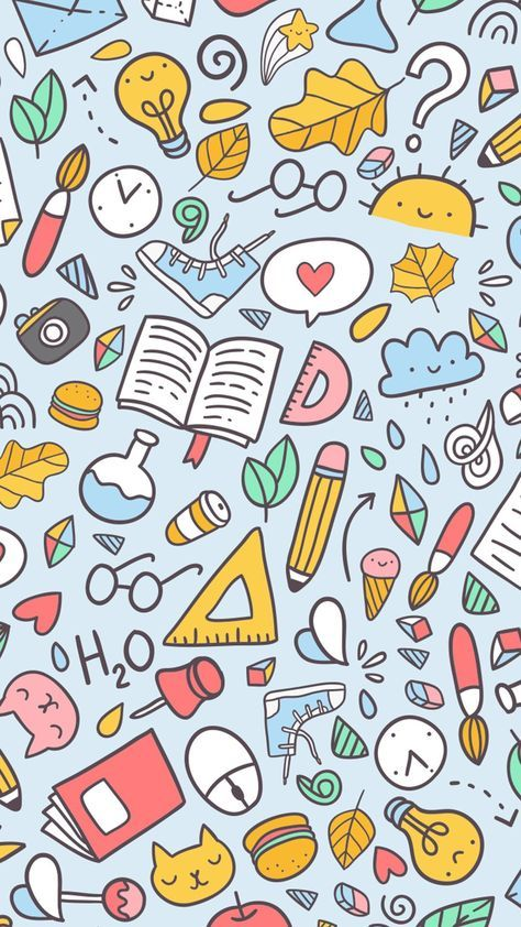 Wallpaper Tumblr Celular Cute 41 Ideas For 2019 Teacher Wallpaper Iphone Wallpaper Kawaii Wallpaper