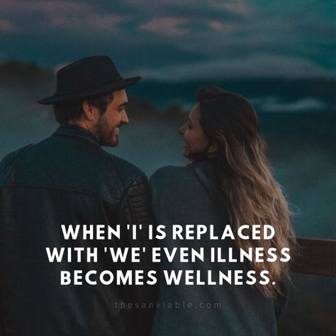 79 Inspirational Love Quotes and Sayings – The Sanviable
