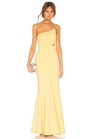 Strapless dress formal, Prom dresses