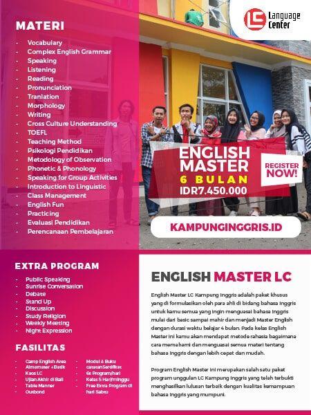 Buku Paket Bahasa Inggris Kelas 5 - Dunia Sekolah ID
